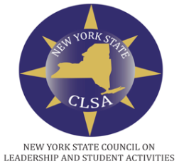 New York State Council on Leadership and Student Activities